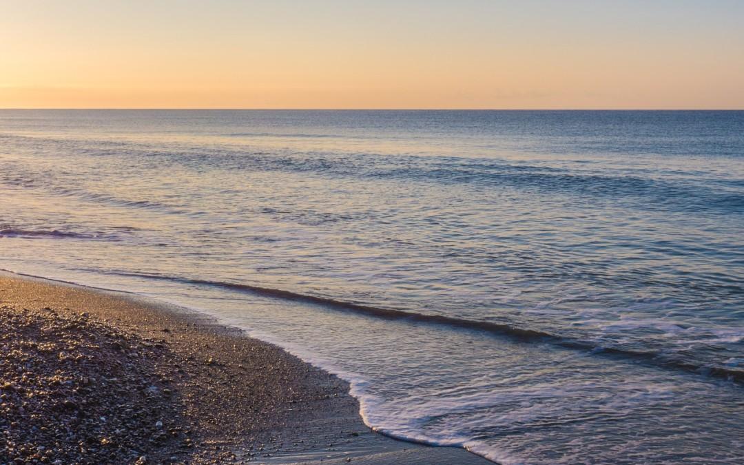 On revit sur les plus belles plages d'Espagne…