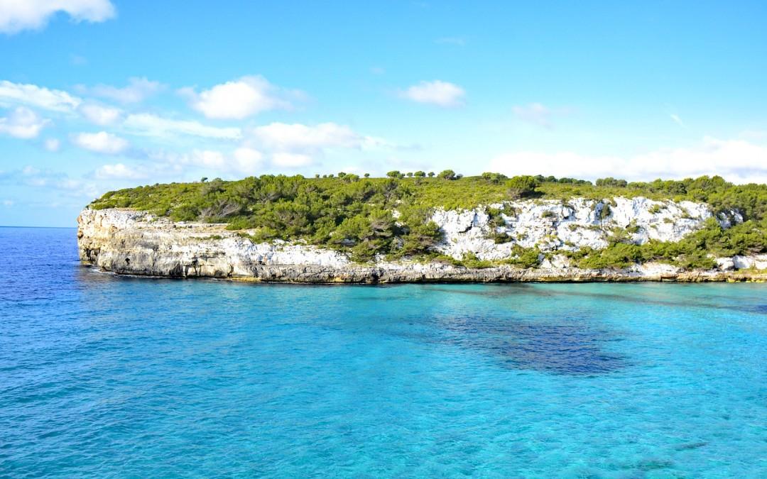 4 bonnes raisons de partir en Espagne cet été