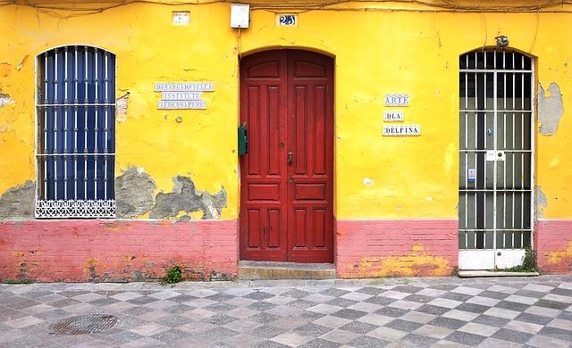 Hispanoa : Les spécialistes de la location de vacances en Espagne